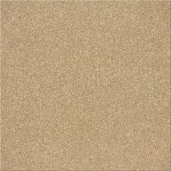 Commesso Beige 33,3*33,3