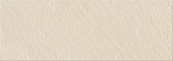Commesso Beige 25,1*70,9